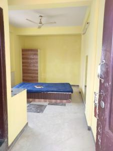 Gallery Cover Image of 300 Sq.ft 1 RK Apartment for rent in Nandi Park, Singasandra for 6500