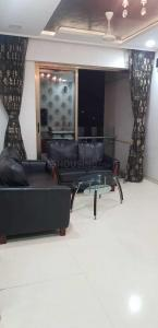 Gallery Cover Image of 1000 Sq.ft 2 BHK Apartment for buy in Lodha Eternis, Andheri East for 18000000