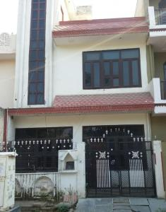 Gallery Cover Image of 1500 Sq.ft 5 BHK Independent House for buy in Jaypee Greens for 6250000