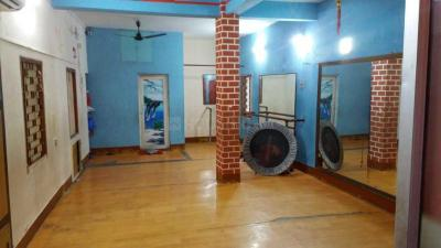 Gallery Cover Image of 300 Sq.ft 1 BHK Independent House for rent in Netaji Nagar for 20000