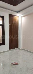 Gallery Cover Image of 801 Sq.ft 2 BHK Apartment for buy in Chhattarpur for 3200000