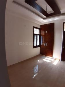Gallery Cover Image of 560 Sq.ft 1 BHK Apartment for buy in Sector 70 for 1500000
