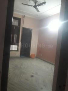 Gallery Cover Image of 1855 Sq.ft 3 BHK Independent Floor for rent in Sector 12 for 15000