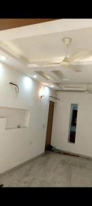 Gallery Cover Image of 2200 Sq.ft 4 BHK Apartment for rent in Mandakini Enclave, Alaknanda for 55000