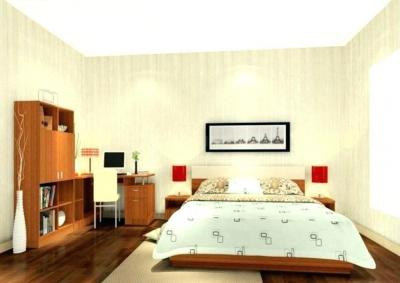 Gallery Cover Image of 1020 Sq.ft 2 BHK Apartment for rent in Kalyan West for 14000