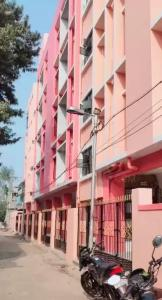 Gallery Cover Image of 1150 Sq.ft 3 BHK Apartment for buy in Tagore Park for 5400000