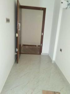 Gallery Cover Image of 1550 Sq.ft 3 BHK Apartment for rent in Vakil Garden City for 22000