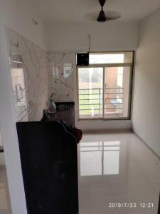 Gallery Cover Image of 960 Sq.ft 2 BHK Apartment for rent in Siddhartha Nagar for 8000