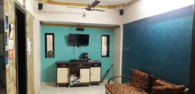 Gallery Cover Image of 535 Sq.ft 1 BHK Apartment for buy in Sakshi Park -II, Shilottar Raichur for 3500000