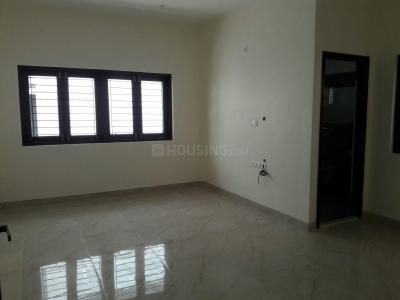 Gallery Cover Image of 2500 Sq.ft 3 BHK Apartment for rent in Philadelphia, Koramangala for 120000