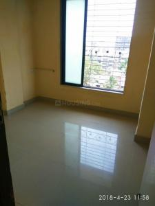 Gallery Cover Image of 1500 Sq.ft 3 BHK Apartment for rent in Santacruz East for 80000