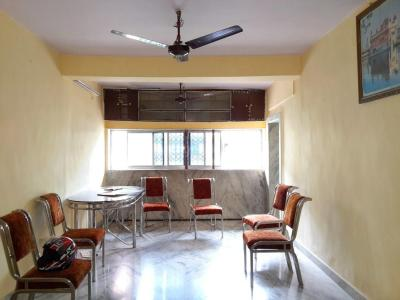 Gallery Cover Image of 1632 Sq.ft 2 BHK Apartment for buy in Belapur CBD for 13500000