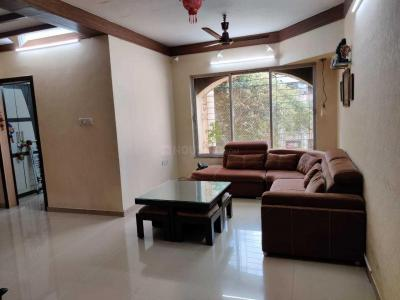 Gallery Cover Image of 980 Sq.ft 2 BHK Apartment for buy in Dahisar West for 17000000