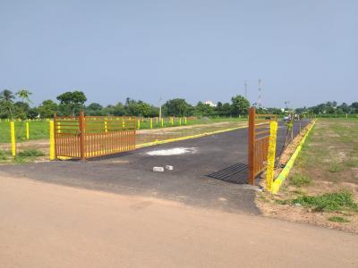 570 Sq.ft Residential Plot for Sale in Veppampattu, Chennai