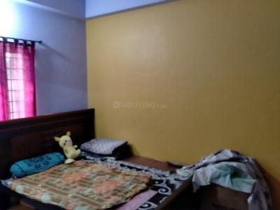 Gallery Cover Image of 1000 Sq.ft 2 BHK Apartment for buy in Old Bowenpally for 3800000