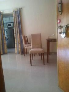 Gallery Cover Image of 530 Sq.ft 1 BHK Apartment for rent in Dahisar West for 22000