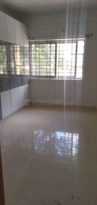 Gallery Cover Image of 1340 Sq.ft 2 BHK Apartment for rent in RR Nagar for 23000