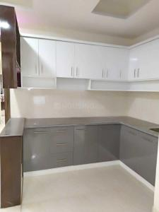 Gallery Cover Image of 1350 Sq.ft 3 BHK Apartment for buy in Sector 44 for 4000000