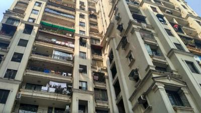Gallery Cover Image of 885 Sq.ft 2 BHK Apartment for buy in Powai for 20000000