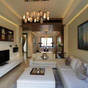 Gallery Cover Image of 9838 Sq.ft 5 BHK Apartment for buy in Sector 22 for 93000000