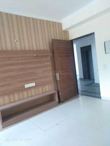 Gallery Cover Image of 1290 Sq.ft 3 BHK Independent Floor for buy in Ahinsa Khand for 4300000