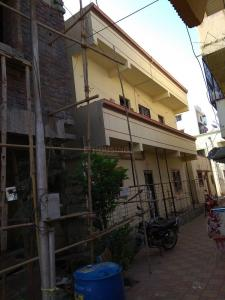 Gallery Cover Image of 1250 Sq.ft 2 BHK Independent House for buy in Dighi for 12000000