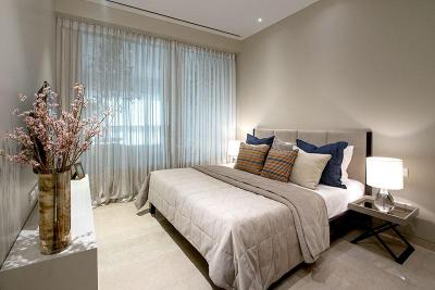 Gallery Cover Image of 750 Sq.ft 1 BHK Apartment for buy in Siddharth Nagar Swami Vivekanand CHSL, Goregaon West for 11000000