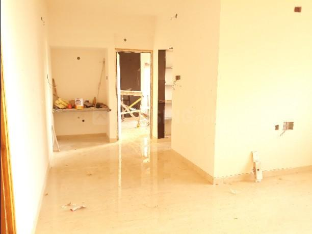 Living Room Image of 904 Sq.ft 2 BHK Independent Floor for buy in Rajakilpakkam for 4900000