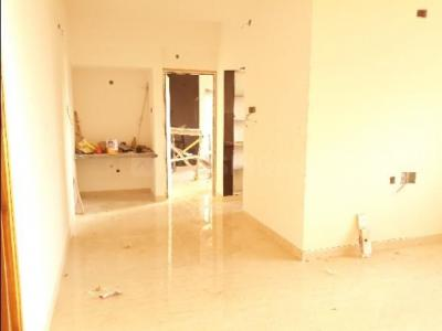 Gallery Cover Image of 904 Sq.ft 2 BHK Independent Floor for buy in Rajakilpakkam for 4900000
