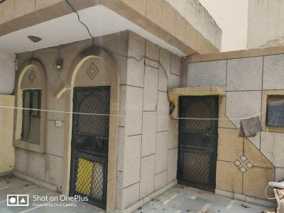 Gallery Cover Image of 1200 Sq.ft 2 BHK Independent House for buy in Vasundhara Colony Welfare, Vasundhara for 13000000