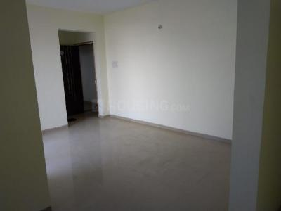 Gallery Cover Image of 550 Sq.ft 1 BHK Apartment for buy in Ambarwet for 2000000