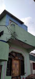 Gallery Cover Image of 700 Sq.ft 3 BHK Independent House for buy in Nawab Saheb Kunta for 3500000