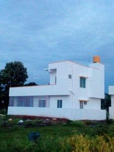 Gallery Cover Image of 1200 Sq.ft 2 BHK Independent House for rent in Madivala for 6800