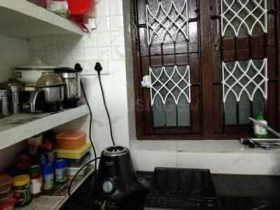 Kitchen Image of PG 5162052 Teynampet in Teynampet