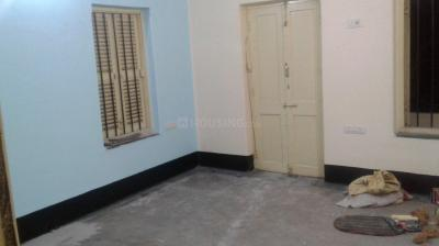 Bedroom Image of PG 5365688 Ballygunge in Ballygunge