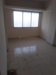 Gallery Cover Image of 645 Sq.ft 1 BHK Apartment for buy in Aadi Allure Wings A To E, Bhandup East for 11500000