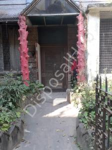 Gallery Cover Image of 4726 Sq.ft 5 BHK Apartment for buy in Ballygunge for 22500000