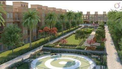 Gallery Cover Image of 1000 Sq.ft 2 BHK Independent Floor for buy in Sector 36 Sohna for 4100000