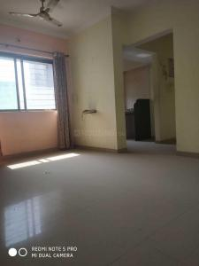 Gallery Cover Image of 850 Sq.ft 2 BHK Apartment for rent in Chembur for 33000