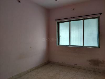 Gallery Cover Image of 585 Sq.ft 1 BHK Apartment for rent in Hilton Plaza, Vasai East for 7500