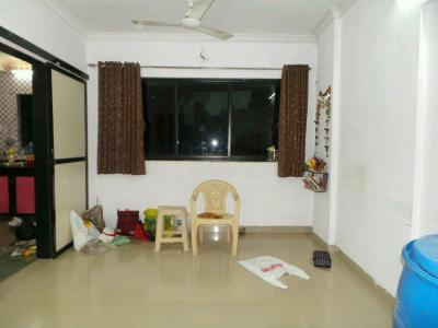 Gallery Cover Image of 750 Sq.ft 1 BHK Apartment for buy in Chembur for 9000000