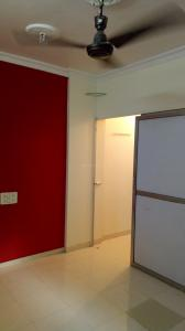 Gallery Cover Image of 230 Sq.ft 1 RK Apartment for rent in Kandivali East for 15500