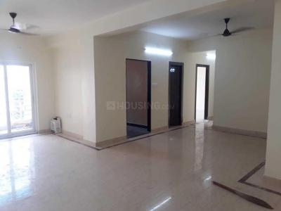 Gallery Cover Image of 2300 Sq.ft 3 BHK Apartment for buy in Topsia for 19500000