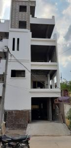 Gallery Cover Image of 4600 Sq.ft 6 BHK Independent House for buy in Benz Circle for 30000000