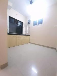 Gallery Cover Image of 850 Sq.ft 2 BHK Apartment for rent in Borivali West for 29000