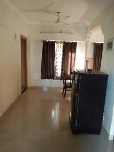 Gallery Cover Image of 1150 Sq.ft 2 BHK Apartment for buy in Belapur CBD for 10800000