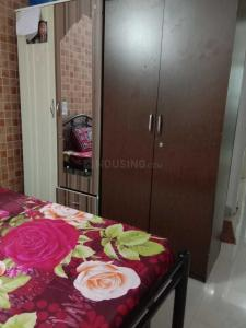 Bedroom Image of PG 4193240 Malad West in Malad West