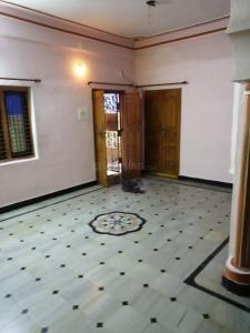 Gallery Cover Image of 1400 Sq.ft 2 BHK Independent Floor for rent in Serilingampally for 12000