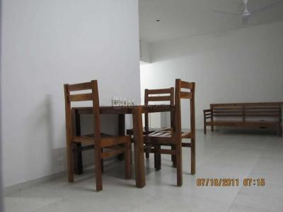 Gallery Cover Image of 1500 Sq.ft 2 BHK Apartment for rent in Jodhpur for 20000