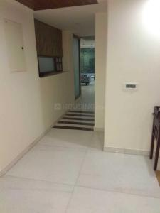 Gallery Cover Image of 2400 Sq.ft 3 BHK Independent Floor for rent in Panchsheel Enclave for 80000